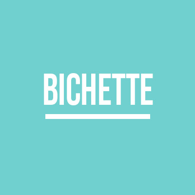 Collection Bichette