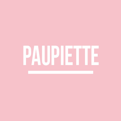 Collection Paupiette