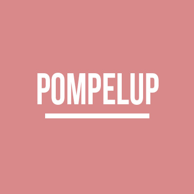Collection Pompelup