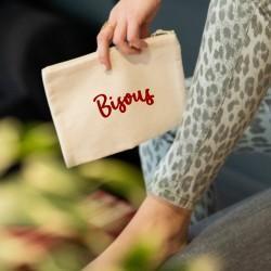 Pochette Bisous - 1