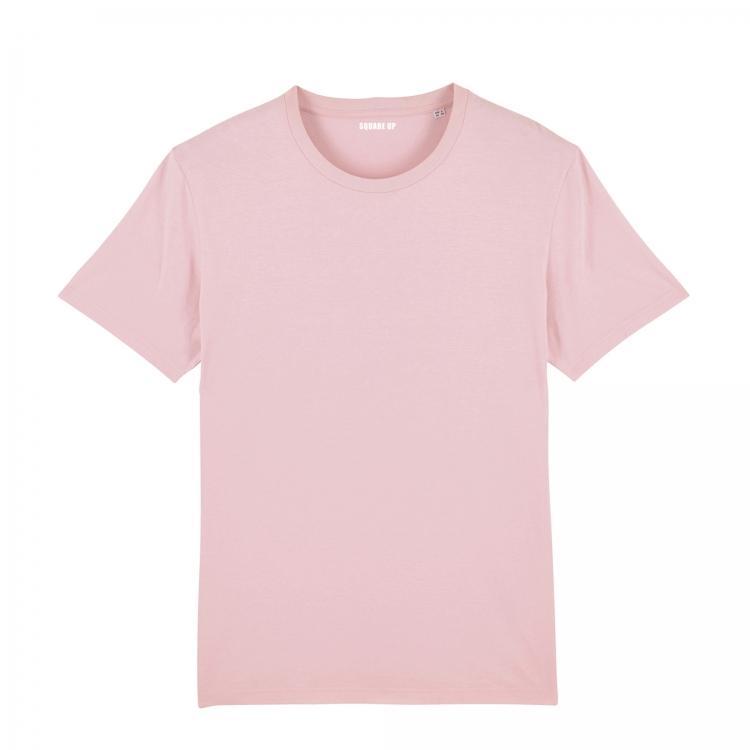 T-shirt Femme personnalisable - 7