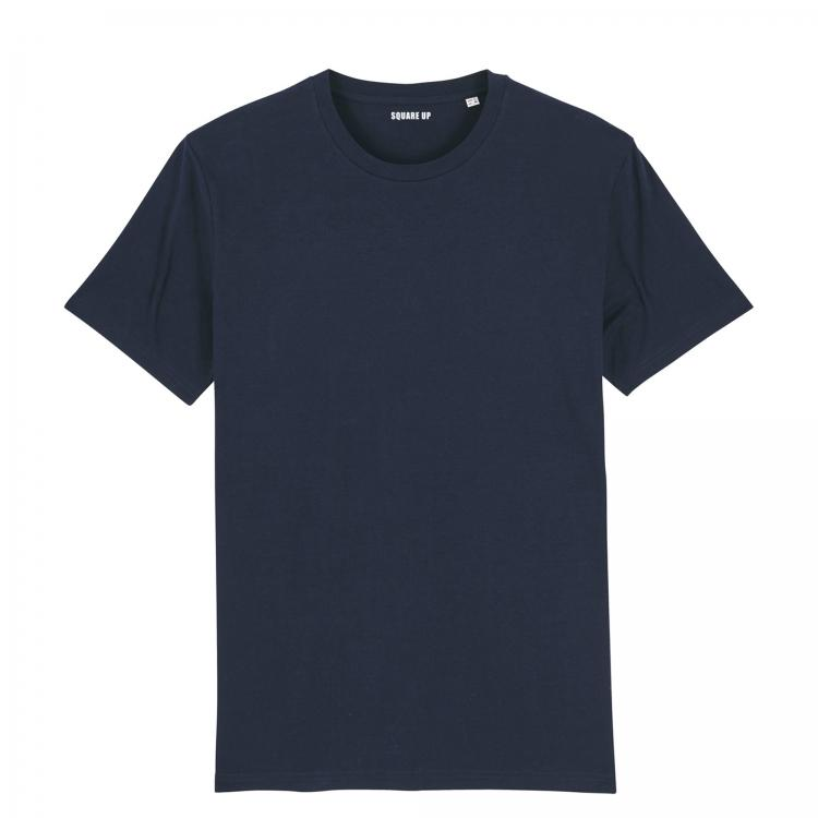 T-shirt Homme personnalisable - 5