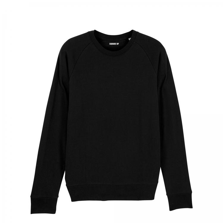 Sweat-shirt Homme personnalisable - 1