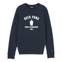 Sweat-shirt Beer Pong - Homme - 5