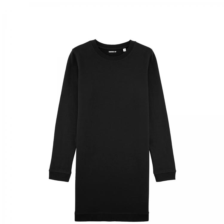 Robe sweat Femme personnalisable - 2