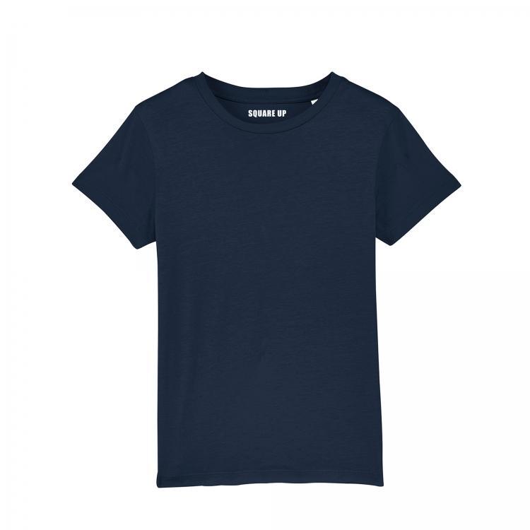 T-shirt Enfant personnalisable - 1