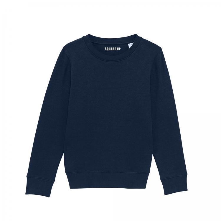 Sweat-shirt Enfant personnalisable - 1