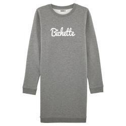 Robe Bichette - Femme
