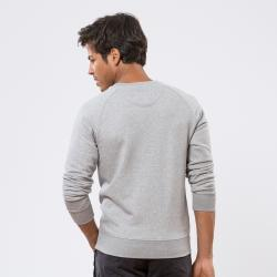 Sweatshirt Ce qui ne me tue pas - Homme - 3
