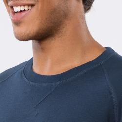 Sweatshirt De mauvais humour - Homme - 3