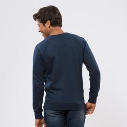 Sweatshirt Fripon - Homme - 3
