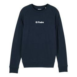 Sweatshirt El Padre - Homme - 2