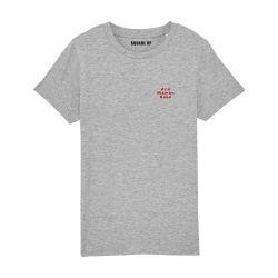 T-shirt Enfant Allo Maman Bobo - 6