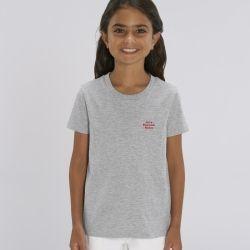 T-shirt Enfant Allo Maman Bobo - 5