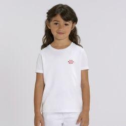 T-shirt Enfant Allo Maman Bobo - 2