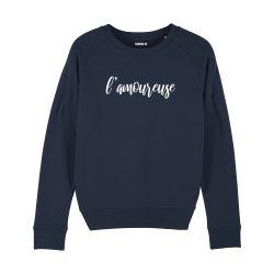 Sweats Assortis L'amoureux & L'amoureuse - 4