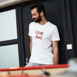 T-shirts Assortis Princess Consuela & Crap Bag - 3
