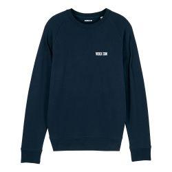 Sweatshirt Vieux con - Homme - 4
