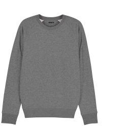 Sweatshirt Homme numéro personnalisé - 1