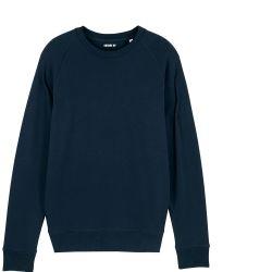 Sweatshirt Homme numéro personnalisé - 2