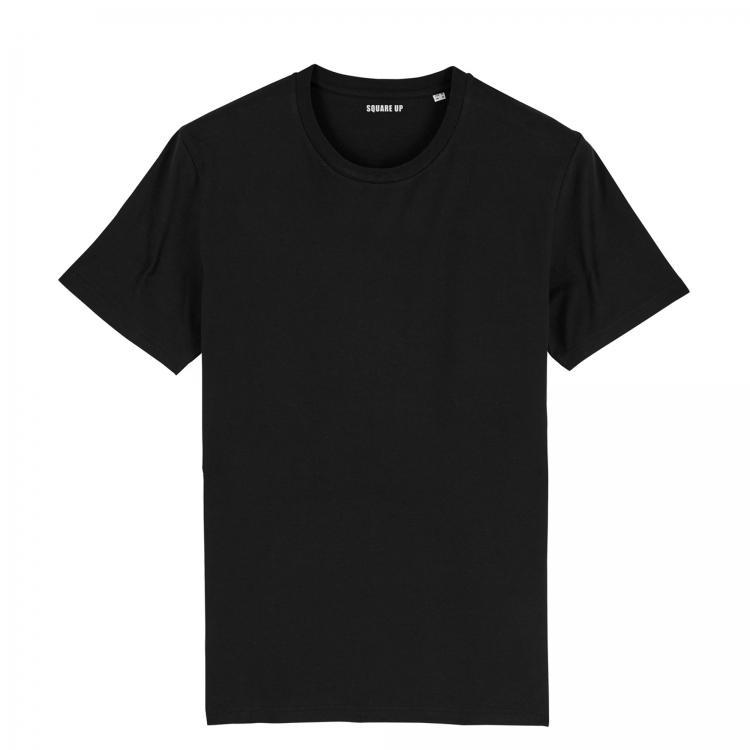 T-shirt Homme villes personnalisables - 6