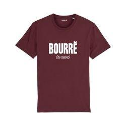 T-shirt Bourré de talent - Homme - 3