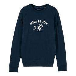 Sweatshirt Mâle de mer - Homme - 2