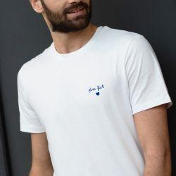 T-shirt Père fect - Homme - 1
