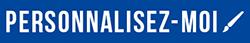 image-label
